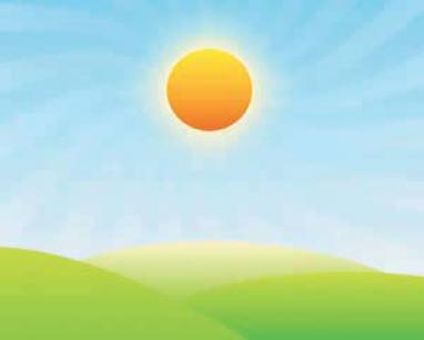 Terapia słoneczna
