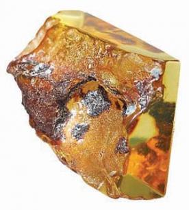 Kamienie na przeziębienie