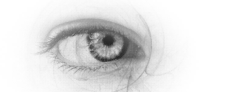 Qigong dla oczu