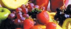Wpływ pożywienia na zdrowie