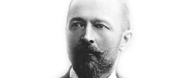 Emil z Ławic