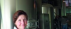Piwo mineralne  i energia odnawialna