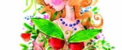 Aromaterapia – dla ciała, ducha i umysłu