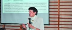 Lecznicze działanie diety warzywno-owocowej dr Ewy Dąbrowskiej