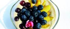 Jedz zdrowo - bezglutenowo - Kuchnia pięciu przemian