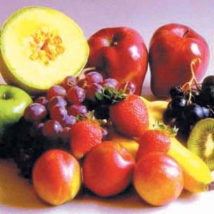 Jak schudnąć - radzi dr Pierre Dukan