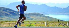 Uprawianie sportu a transformacja