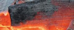 Węgiel nie tylko na zatrucia