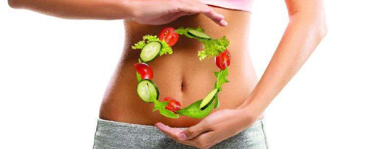Alergia a nietolerancja pokarmowa – jak rozpoznać, jak leczyć