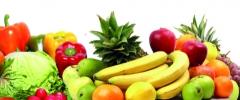 Żywność bezglutenowa - to potrzeba czy moda?