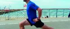 Jak zacząć bieganie