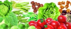 Żywność poprawiająca koncentrację i pamięć