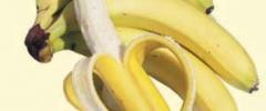 Banan i kurzajka