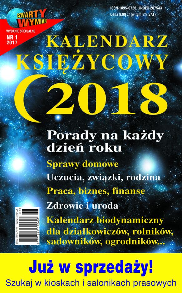 kk 2018