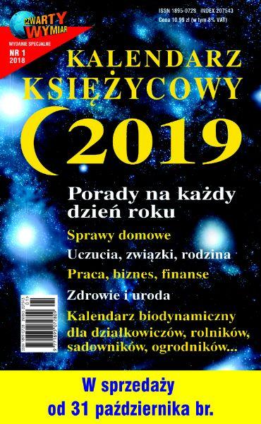 kk 2019