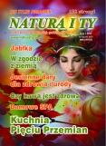 Natura i Ty Wydanie 9-10/2014