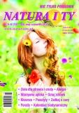 Natura i Ty Wydanie 5-6/2017