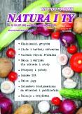 Natura i Ty Wydanie 9-10/2015
