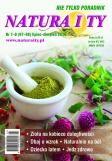 Natura i Ty Wydanie 7-8/2016