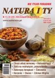 Natura i Ty Wydanie 11-12/2016