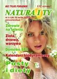 Natura i Ty Wydanie 3-4/2014