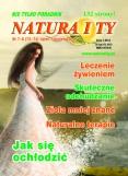 Natura i Ty Wydanie 7-8/2014
