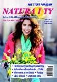 Natura i Ty Wydanie 3-4/2017
