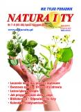 Natura i Ty Wydanie 7-8/2015