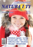 Natura i Ty Wydanie 1-2/2017