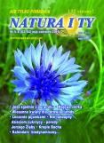 Natura i Ty Wydanie 5-6/2015