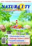 Natura i Ty wydanie 7-8/2017