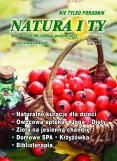 Natura i Ty Wydanie 11-12/2015