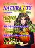 Natura i Ty Wydanie 9-10/2013