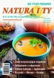 Natura i Ty Wydanie 9-10/2016