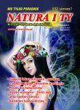 Natura i Ty Wydanie 3-4/2015