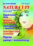 Natura i Ty Wydanie 5-6/2014