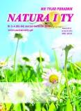 Natura i Ty Wydanie 3-4/2016