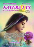 Natura i Ty Wydanie 1-2/2015