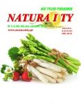Natura i Ty Wydanie  5-6/2016